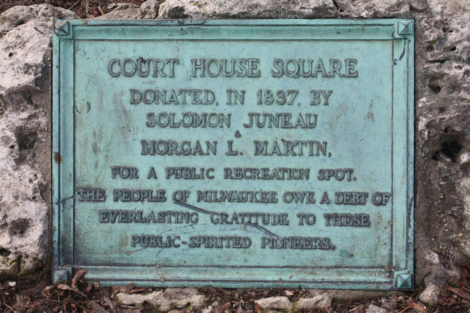 court-house-square-marker