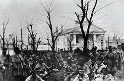 1860s Civil War JSonline