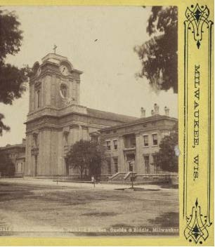 1880-1893 Cathedral tower missing(1)